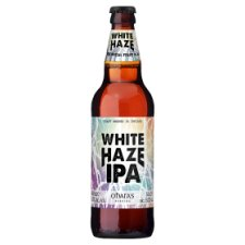 O'hara's White Haze Ipa 500Ml