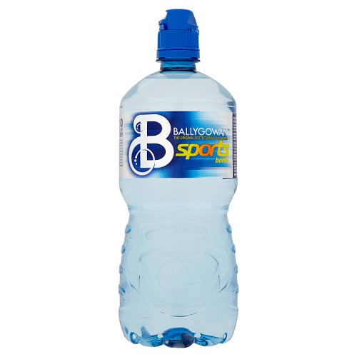 Ballygowan Sports Bottle 1L