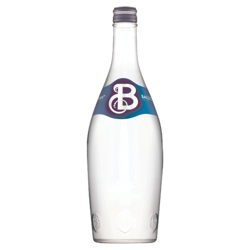 Ballygowan The Original Bottled Irish Still Water 750ml