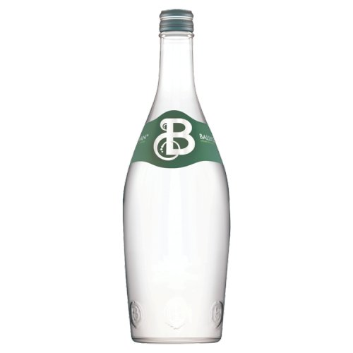 Ballygowan The Original Bottled Irish Sparkling Water 750ml